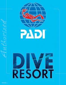 Dive Centre Lembongan