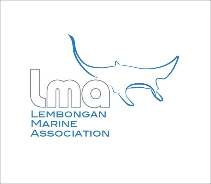 Lembongan Marine Association